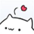 Bongo Cat Mver(桌面小猫代打) V0.1.6 绿色版