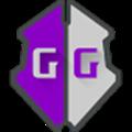 gameguardian去升级版本 V8.63.0 免费版