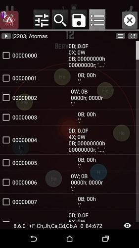 gameguardian去升级版本 V8.63.0 免费版截图1