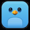 飞鸟影视电视盒子破解版 V4.4 永久免会员版
