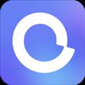 阿里云盘免邀请版 V2.0.6 安卓免费版
