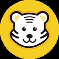 小虎浏览器 V3.0 官方版