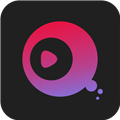 聚多影视电视版 V1.0.1 安卓最新版