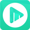 青苹果影视电脑版 2021 V1.5.0 免费PC版