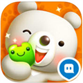 陌陌熊熊消 V1.6.0 安卓版