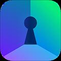 隐空间 V1.0.5.1012 安卓版