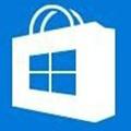 Microsoft Store(微软应用商店) V1.0 独立直装版