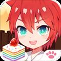 萌猫物语BT版 V1.11.0 安卓版