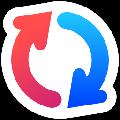 GoodSync2Go破解版 V11.7.8 绿色免费版