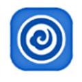 黑云一键重装系统极速版 V2.5 免费版