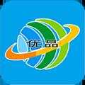 环球优品 V3.52 安卓版