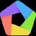 逍遥模拟器U盘版 V7.6.1 绿色版