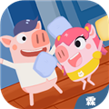 猪猪公寓无限金币版 V0.2.1c