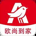 欧尚 V1.3.7 安卓版