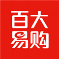 百大易购 V5.4.0 安卓版