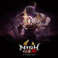 仁王2win7补丁 V1.0 最新免费版