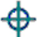 AutoVue SolidModel Pro破解版 V2021 免费破解版