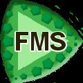 FMSLogo