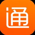 内网通单文件版 V3.4.3045 免费版