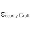 我的世界1.12.2安全工艺模组 V1.8.19.3 免费版