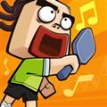 节奏乒乓球游戏 V0.0.3 安卓版