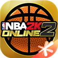 NBA2KOL2助手 V0.8.6 安卓版