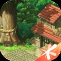 小森生活 V1.9.1 免费PC版