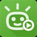 泰捷视频tv去广告版 V5.0.9.3 安卓版
