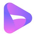 66短视频 V1.2.0 安卓版