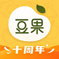 豆果美食手机版 V7.0.09.3 安卓版