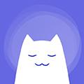 小睡眠 V5.1.0 安卓版