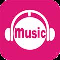 咪咕音乐免登录修改版 V7.1.3 安卓版