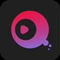 聚多影视手机版 V1.0.1 安卓最新版