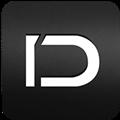 深度搜索APP V3.9 安卓官方版