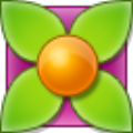 麦芽客户端 V1.1.2.9 官方最新版