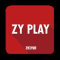 ZY Play V2.8.12 安卓版