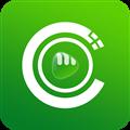 绿幕助手免费版 V0.5.8.10 安卓版