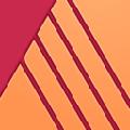 Affinity Publisher破解版 V1.9.2.1035 Mac中文免费版