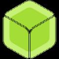 balenaEtcher(U盘启动盘制作软件) V1.5.80 官方最新版