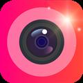 魔力相机 V1.0.0 安卓版