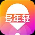 多年轻旅行 V1.0.7 安卓版