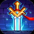 小小勇者无限钻石版 V3.0.10 安卓版