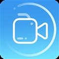 逗号录屏 V1.0.2 安卓版