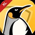 企鹅直播电视版 V1.2.0 安卓版