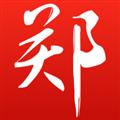 郑政钉 V1.9.0 安卓版