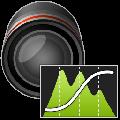 佳能DPP软件 V4.12.60 Mac最新版
