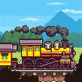 小小铁路无限金币版 V2.10.05 安卓版