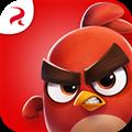 愤怒的小鸟梦幻爆破无限体力版 V1.29.1 安卓版