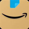亚马逊购物 V17.6.0 iPhone版