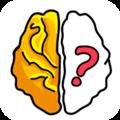 脑洞大师手游 V1.0.0 安卓版